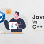Java Vs C++: Differences, Similarities and Why they are Important