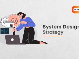 system_design
