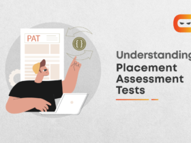 What Are Placement Assessment Tests and How Are They Beneficial?