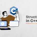 Structures In C++