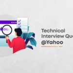 Most common 30 Technical Yahoo Interview Questions 2021