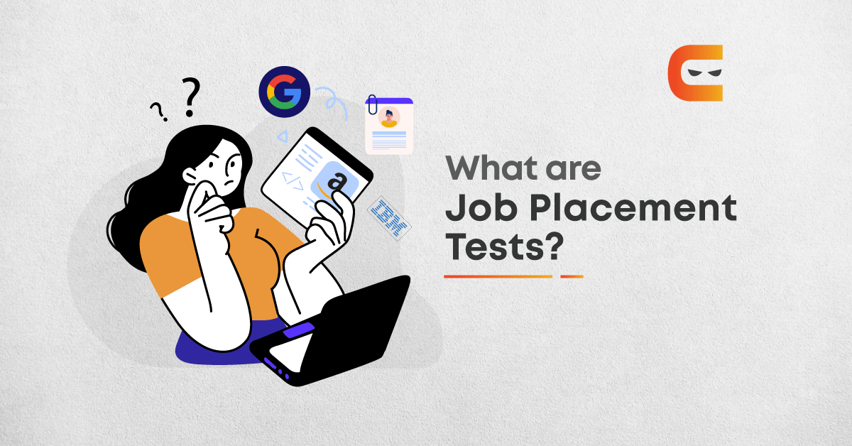 Job Placement Tests: What Are They?