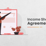Understanding Income Share Agreements at Coding Bootcamps