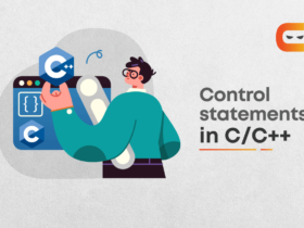 What Is Jump Statements In C/C++?