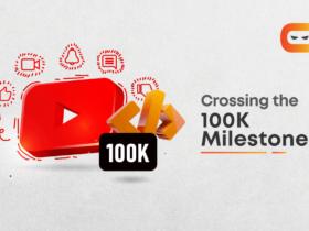 Coding Ninjas Gets 100k+ Subscribers
