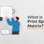 What Is Print Spiral Matrix?