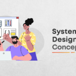 System Design Concepts For Job Interviews
