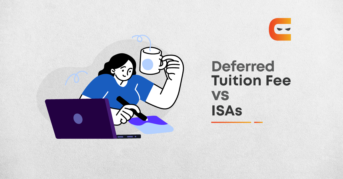 Guide to Deferred Tuition vs Income Share Agreements