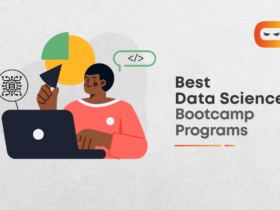 Best Data Science Bootcamp Preparation Programs: A Guide