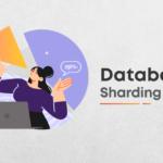Database Sharding: System Design Interview Concept