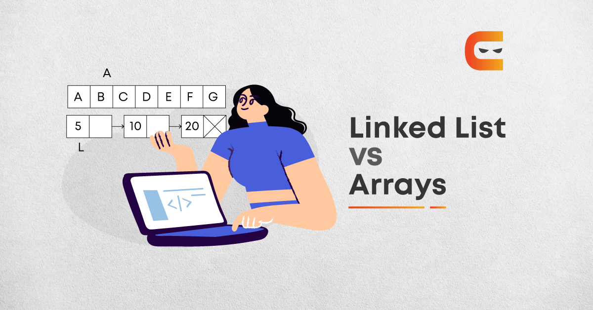 Linked List vs Arrays