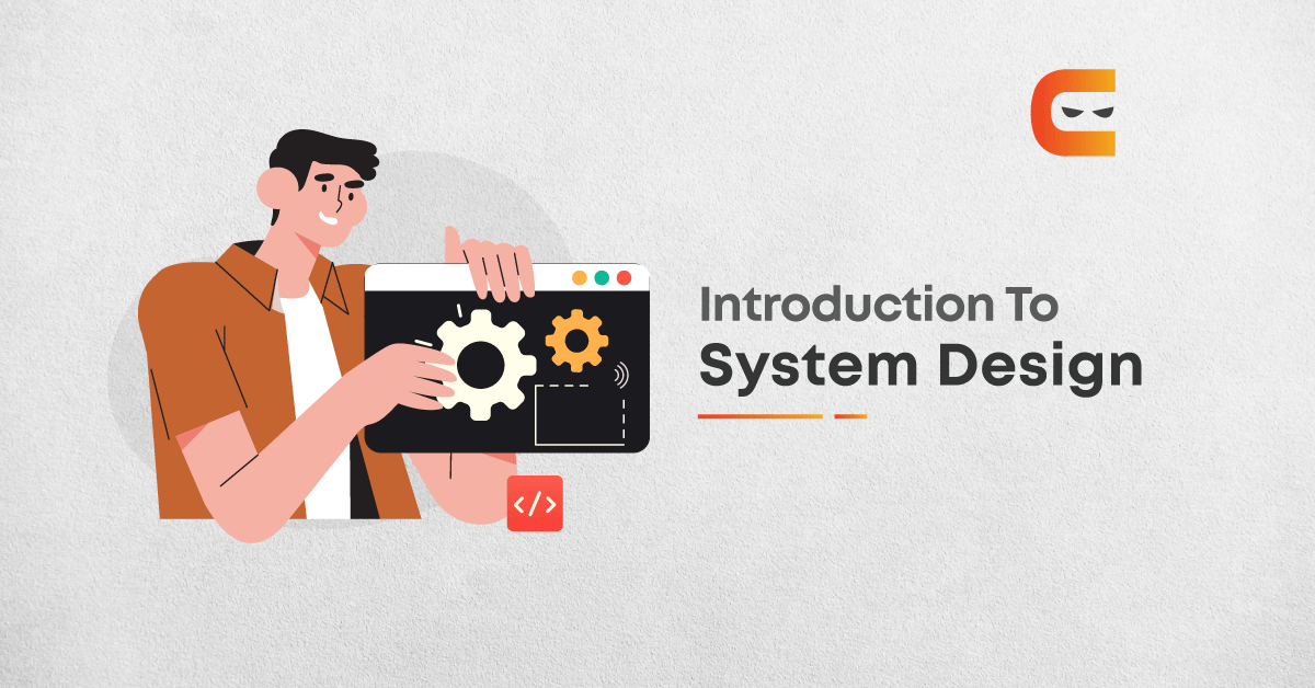 Getting Started With System Design