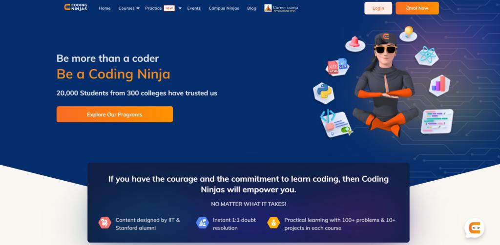 coding_ninjas