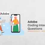 35 Most Common Adobe Coding Interview Questions