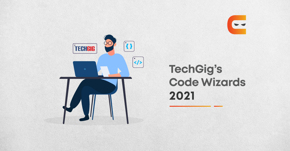 Code Wizards 2021: All You Must Know About This Tech Event
