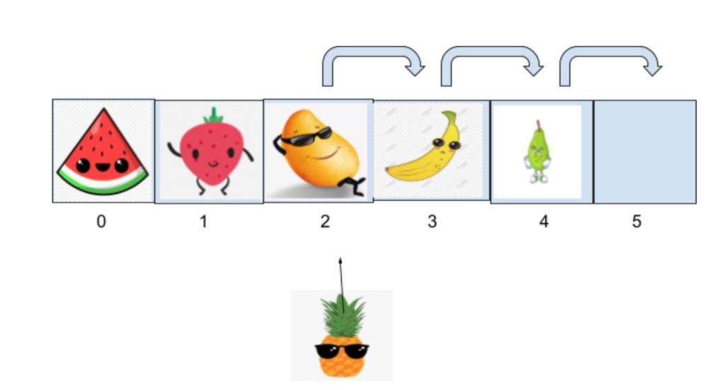 illustrative_diagram