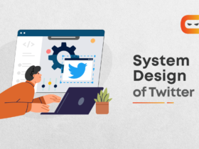 Twitter System Design: A System Design Interview Questions