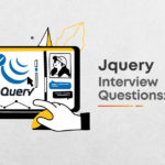 Jquery Interview Questions: Part 2