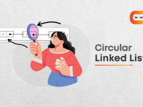 Introduction and Implementation of Circular Linked List