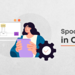 What is Spooling in OS?