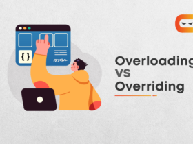 Overloading and Overriding Static Methods in Java