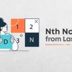 How to access Nth node from last, in a singly linked list?