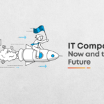 IT Companies in Bangalore vs Hyderabad: Now and the Future