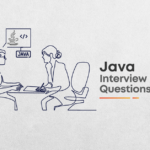 34 Java Interview Questions for Intermediate in 2021: Part 2