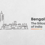 Bengaluru's IT Dominance: The Silicon Valley of India