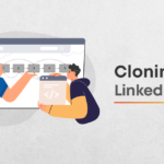 Cloning a Linked List with Next and Random Pointer