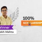 Coding Ninjas Scholarship Test Experience of Aarekh Mehta