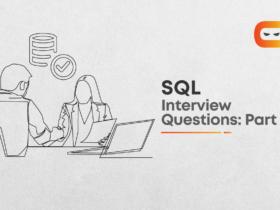 Top SQL Interview Questions in 2021 (Intermediate)
