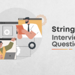 30 Java String Interview Questions