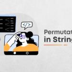 Print All Permutations in String