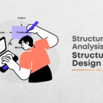 Using Structured Analysis and Design (SA/SD) for Designing Systems