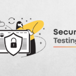 Software Testing: Security Testing