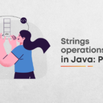 Special String Operations in Java: Part 2