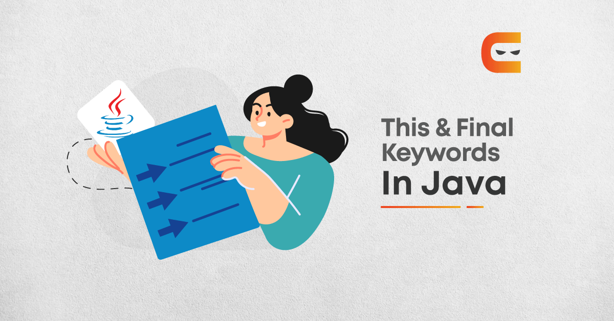 Understanding This and Final Keywords in Java
