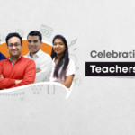 Celebrating Teachers' Day with Coding Ninjas