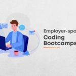 How to Get Your Coding Bootcamp Sponsored by Your Employer?