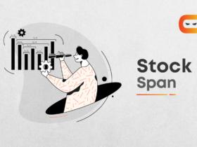 Understanding Stock Span
