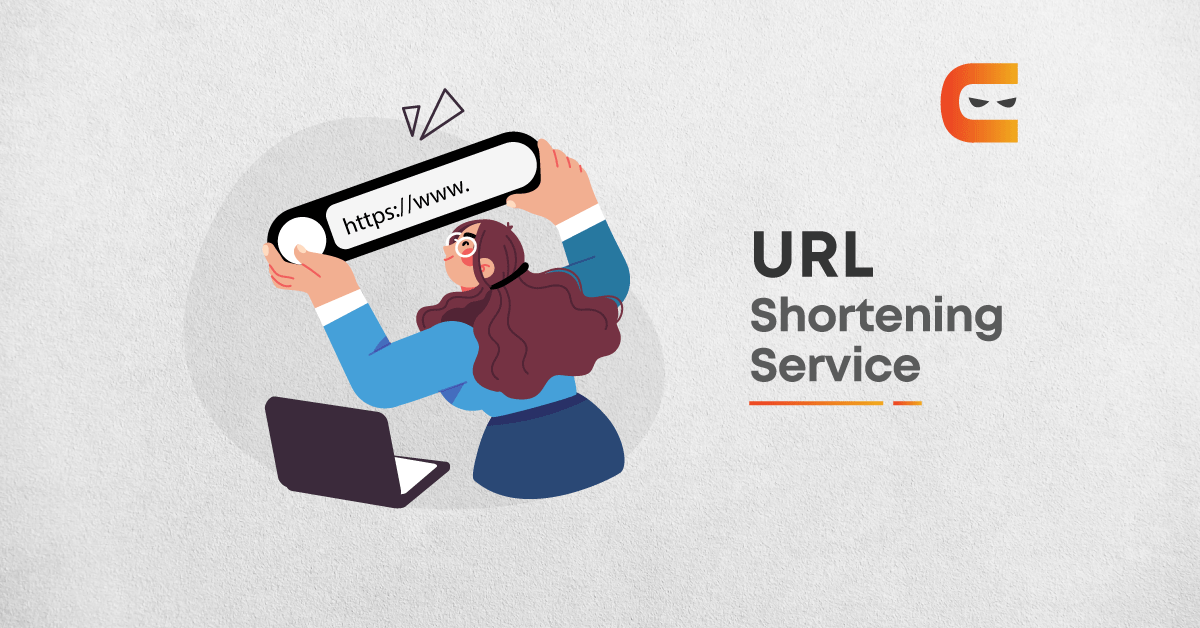 System Design: URL Shortening Service