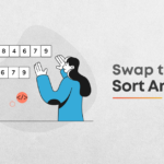 Minimum Number of Swaps to Sort an Array