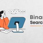 Understanding Binary Search