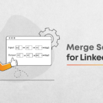 Merge Sort For Linked List