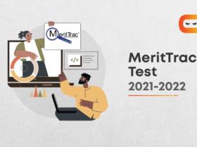 MeritTrac Test 2021-2022 - Syllabus, Pattern, Eligibility and Exams
