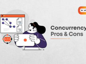 Concurrency: Pros and Cons