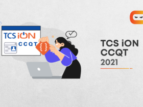 TCS iON CCQT 2021: How to Apply, Eligibility, and Preparation