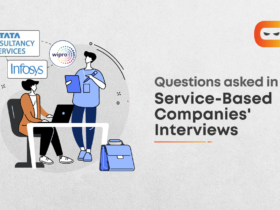 Frequently Asked Questions in Service-Based Companies