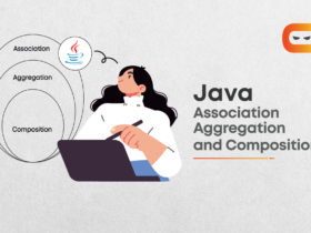 Understanding Association, Aggregation, and Composition in Java